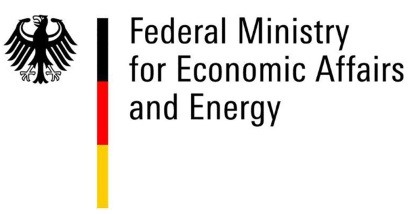 Federal Ministry of Economics and Technology (Germany)