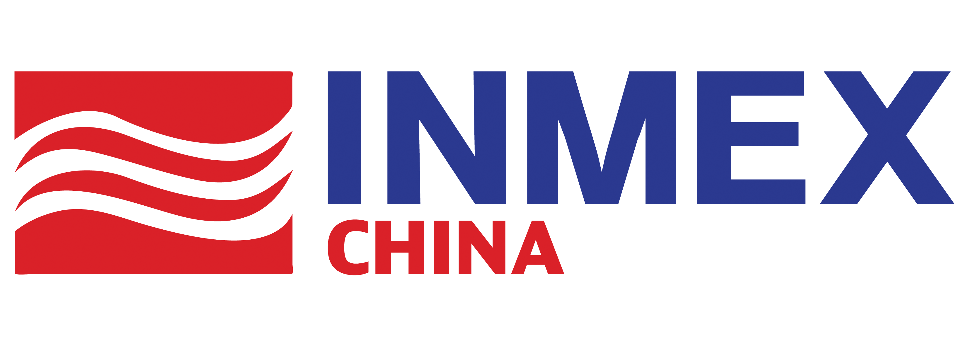 South Asia's largest Maritime Exhibition & Conference | INMEX SMM India
