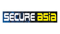 Secure Asia