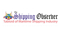 The Shipping Observer
