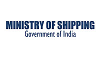 Ministry of Shipping, Government of India